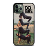 DOBRE BROTHERS iPhone 11 Pro Max Case