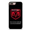 DODGE CHARGER SRT8 RAM iPhone 7 / 8 Plus Case