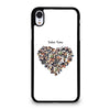 DOLAN TWINS 3 iPhone XR Case