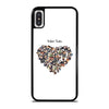 DOLAN TWINS #3 iPhone X / XS Case