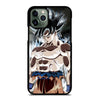 DRAGON BALL SON GOKU INTINCT ULTRA iPhone 11 Pro Max Case