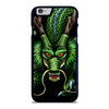 DRAGON BALL Z SHENLONG iPhone 6 / 6S Case