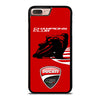 DUCATI LOGO CORSE MOTOGP #3 iPhone 7 / 8 Plus Case