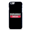 DURAMAX DIESEL LOGO iPhone 6 / 6S Case