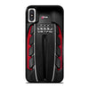 ENGINE AUDI SPORTS iPhone X / XS Case