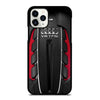 ENGINE AUDI SPORTS iPhone 11 Pro Case