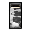 FALL OUT BOY Samsung Galaxy S10 5G Case