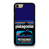 FISHING PATAGONIA iPhone 7 / 8 Case