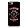 FIVE FINGER DEATH PUNCH iPhone 7 / 8 Case