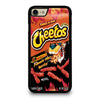 FLAMIN HOT CHEETOS XXTRA iPhone 7 / 8 Case