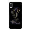 FORD COBRA iPhone X / XS Case