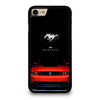 FORD MUSTANG #1 iPhone 7 / 8 Case