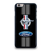 FORD MUSTANG iPhone 6 / 6S Plus Case