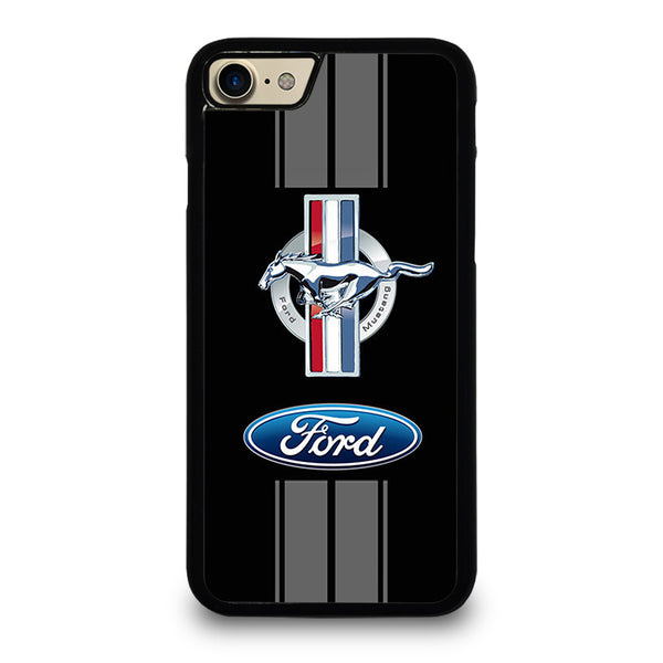 FORD MUSTANG iPhone 7 / 8 Case