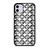 FORNASETTI FACE iPhone 11 Case
