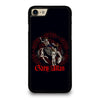 GARY ALLAN iPhone 7 / 8 Case