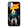 GHOST RIDER iPhone 11 Case