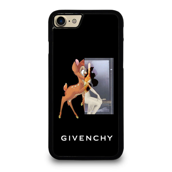 GIVENCHY BAMBI iPhone 7 / 8 Case