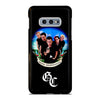 GOOD CHARLOTTE Samsung Galaxy S10 e Case