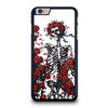 GRATEFUL DEAD BONES AND ROSES iPhone 6 / 6S Plus Case