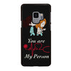 GREY' S ANATOMY YOU'RE MY PERSON #1 Samsung Galaxy S9 Case