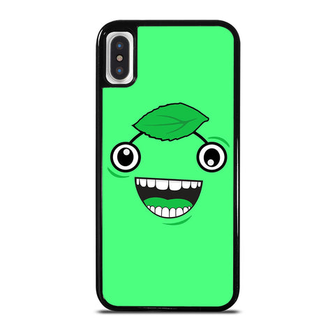 GUAVA JUICE #1 iPhone X / XS Case