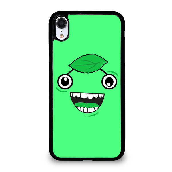 GUAVA JUICE #1 iPhone XR Case