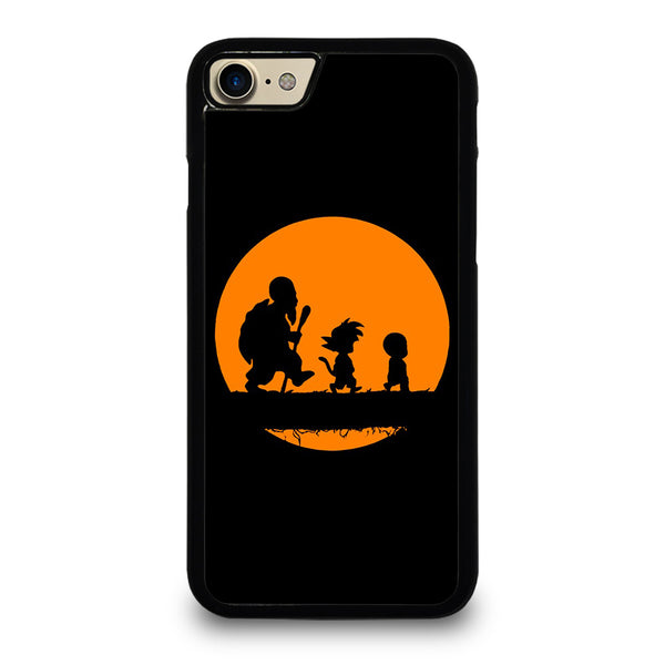 HAKUNA MATATA DRAGON BALL iPhone 7 / 8 Case