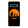 HAKUNA MATATA DRAGON BALL Samsung Galaxy S10 Plus Case Cover