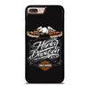 HARLEY DAVIDSON USA iPhone 7 / 8 Plus Case