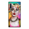 HARLEY QUINN BIRDS OF PREY 3 Samsung Galaxy Note 10 Case