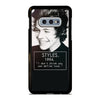 HARRY STYLES 94 ONE DIRECTIONS #1 Samsung Galaxy S10 e Case