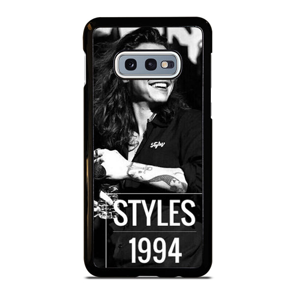 HARRY STYLES 94 ONE DIRECTIONS Samsung Galaxy S10 e Case