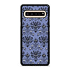 HAUNTED MANSION Samsung Galaxy S10 5G Case