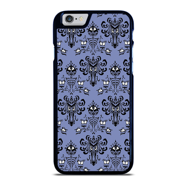 HAUNTED MANSION iPhone 6 / 6S Case