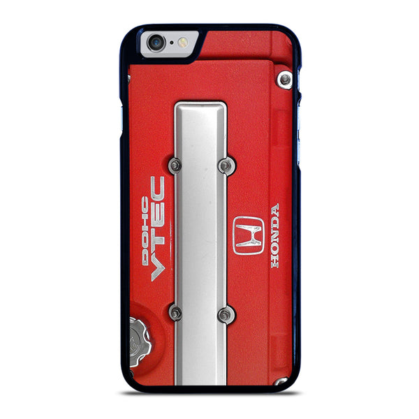 HONDA DOHC VTEC ENGINE #2 iPhone 6 / 6S Case