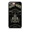 HOT RODS FACTORY VINTAGE RETRO CAR iPhone 7 / 8 Plus Case