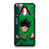 HUNTER X HUNTER CHIBI GON iPhone 6 / 6S Plus Case