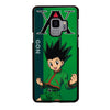 HUNTER X HUNTER CHIBI GON Samsung Galaxy S9 Case