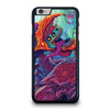 HYPER BEAST iPhone 6 / 6S Plus Case