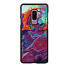 HYPER BEAST Samsung Galaxy S9 Plus Case