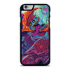 HYPER BEAST iPhone 6 / 6S Case