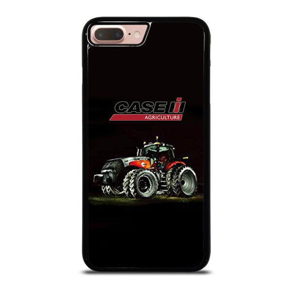 IH HARVESTER FARMALL TRACTOR iPhone 7 / 8 Plus Case