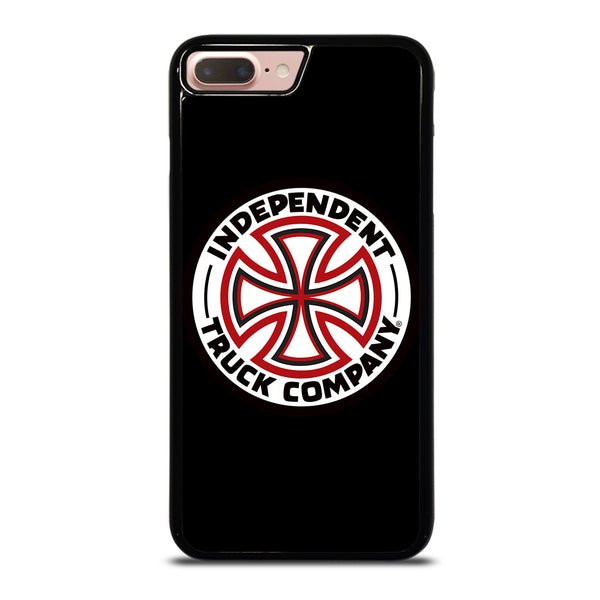 INDEPENDENT TRUCK LOGO iPhone 7 / 8 Plus Case