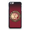 INDIAN MOTORCYCLE 1 iPhone 6 / 6S Plus Case