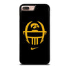 IOWA HAWKEYES #5 iPhone 7 / 8 Plus Case