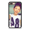 JACOB SARTORIUS #1 iPhone 7 / 8 Plus Case