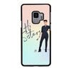 JAMES CHARLES HI SISTERS Samsung Galaxy S9 Case