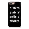 JAMES CHARLES SISTERS #3 iPhone 7 / 8 Plus Case