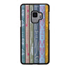 JANE AUSTEN BOOKS Samsung Galaxy S9 Case